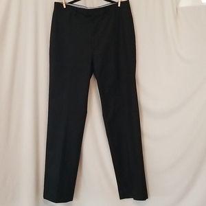 Men's Tommy Hilfiger dress pants 33/33